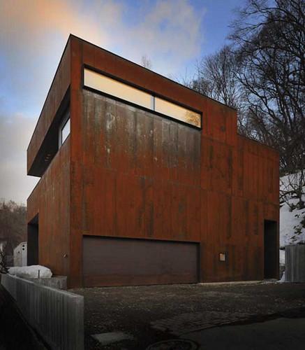 Japan Modern Architecture, House Design, Architecture, Japanese House Design, Modern House Design, Interior design