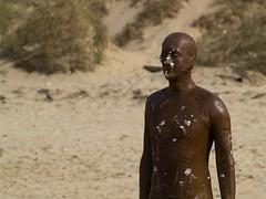 Gormley 14 (Mike S2) Tags: anthonygormley anotherplace
