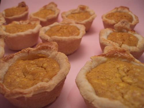 pie bites 4