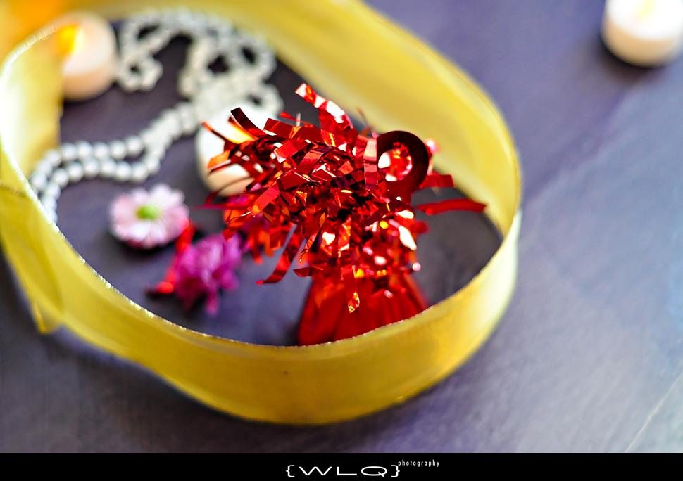Diwali-09-2