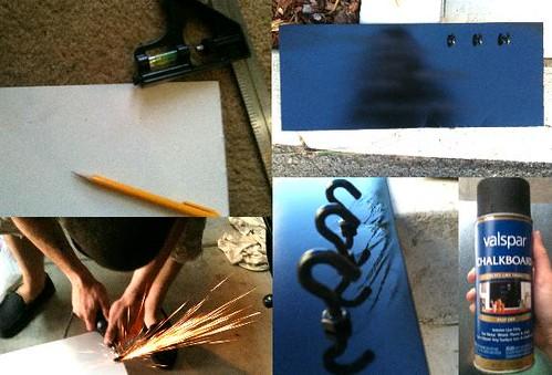 paintingandcutting