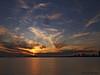 Miami Loves you.. (iCamPix.Net) Tags: sunset canon miami miamibeach 8902 miamisunset missuniversepageant markiii1ds