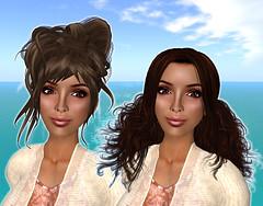booN-ZGO223+CiC-Jill(2009-10-29)