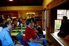 IMG_0566 (ykip) Tags: japan japanese teaceremony japaneseculture
