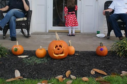 Halloween pics 2009 026