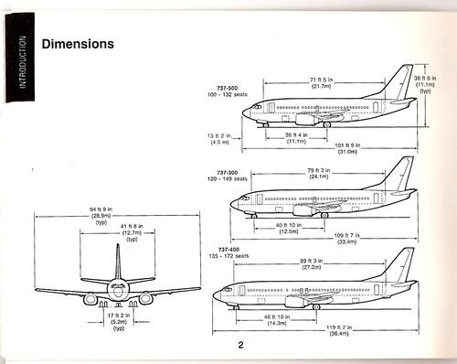 737 fuselage diagram  boeing 737 forward fuselage (737-500) | flickr - photo ... #2