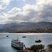 Ferryboat+Spinalonga