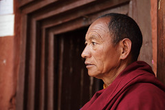 _MG_9008 copy (samyukta_18) Tags: people monk ladakh samyukta samyuktalakshmi