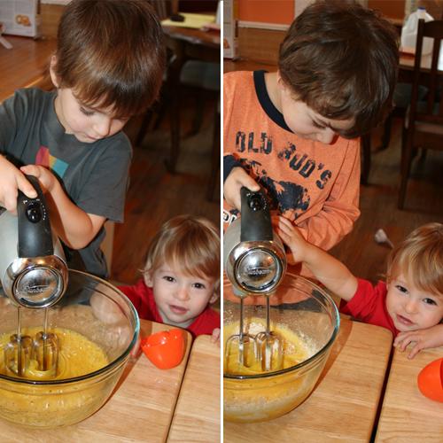 boys_muffins2