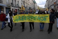 2009-11-18_13.31.38_8691 (Yvelines sans OGM) Tags: ogm faucheurs