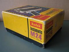 Box (RP-C7773) Tags: camera film kodak super8 instamatic m24