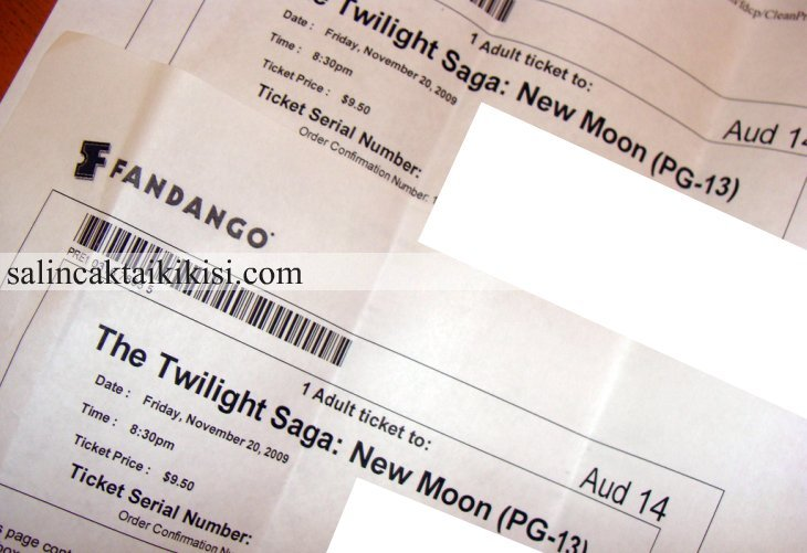 new-moon_tickets