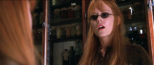 practicalmagic_pantry2