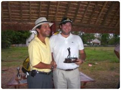 golf_tabacal