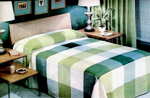 Bedroom (1953)