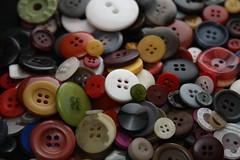 "Bottoni (""eltractor"") Tags: buttons button colori bottoni"