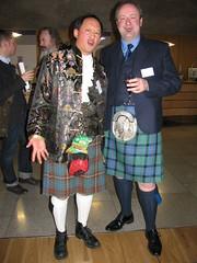 2009_Scotland_ThisIsWhoWeAre 093