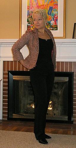 2009 Dec 8 (2)