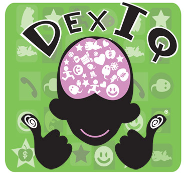 DexIQ Poster