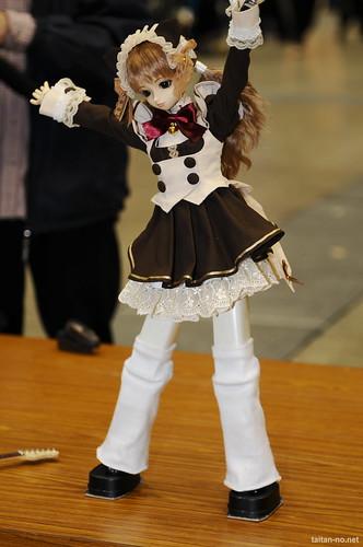 DollsParty22-DSC_9923