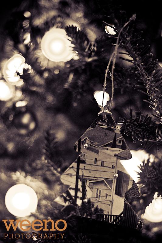 Christmas (9 of 11)