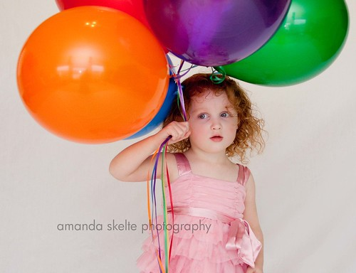 dress and balloons3