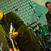 Meredith Music Festival 09 - Paul Kelly