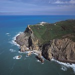 Sintra: Cabo da Roca