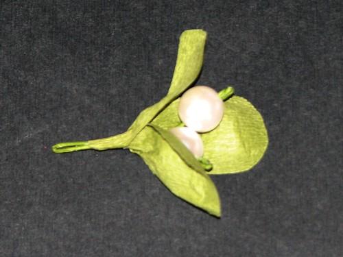 Mistletoe 007