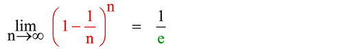 Logaritmi 3g