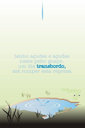 represa