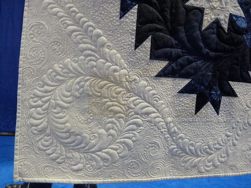 mqx-quilts 061