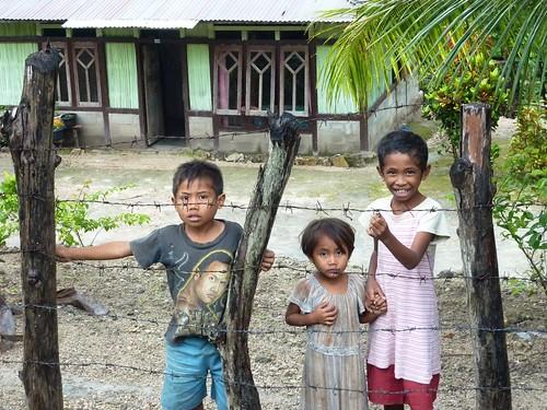 Timor Ouest-Kupang-Kefa (69)