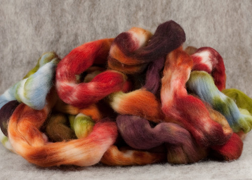 polwarth-carriedaway-500