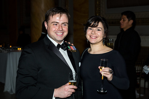 "MilVets Ball-11 • <a style=""font-size:0.8em;"" href=""http://www.flickr.com/photos/144176102@N06/32751579580/"" target=""_blank"">View on Flickr</a>"