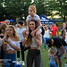 """2016-11-05 (293) The Green Live - Street Food Fiesta @ Benoni Northerns • <a style=""""font-size:0.8em;"""" href=""""http://www.flickr.com/photos/144110010@N05/32854823752/"""" target=""""_blank"""">View on Flickr</a>"""