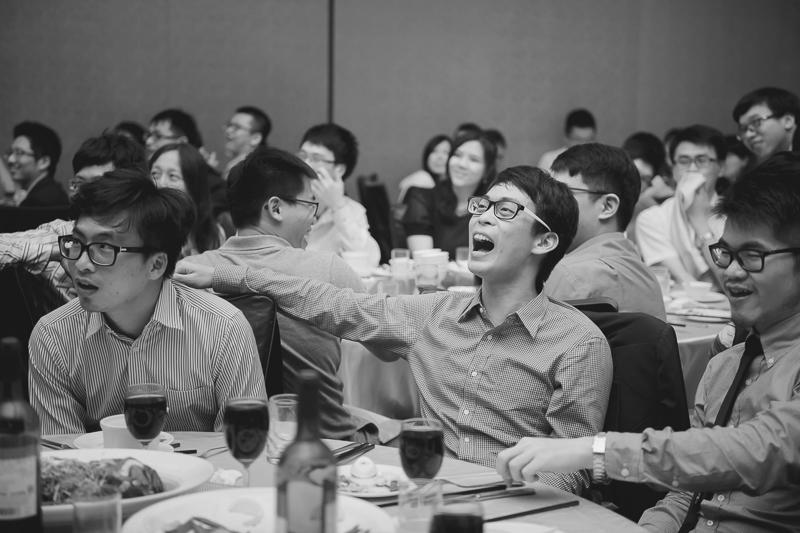 徐州路2號婚宴,徐州路2號婚攝,徐州路2號,徐州路2號2樓,婚攝,新祕俐茵,蒂米琪,徐節省,藤井映畫,福華文教會館婚宴,MSC_0127