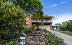 11 Avery Street, South Grafton NSW