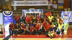 Campeonato de España-0603