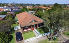 4 Myalora Street, Russell Lea NSW