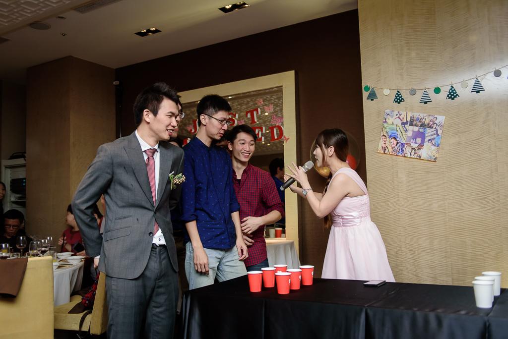 wedding day,婚攝小勇,台北婚攝,晶華,台北國賓,台北國賓婚宴 ,愛瑞思,Miko,新秘,-105