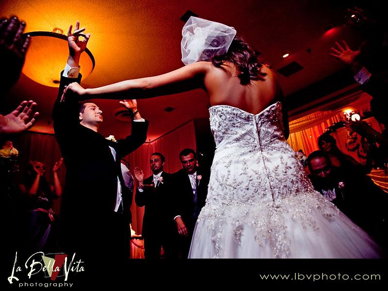 kelejian_kazarian_wedding20