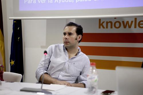 Andrés Ortiz
