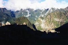 Machu Picchu 072