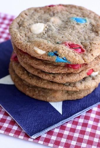 Patriotic cookies 2009 034 120 dpi
