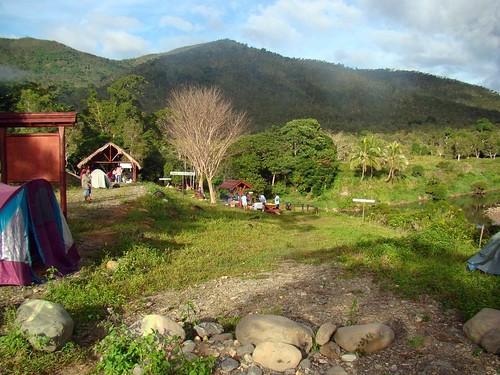 Transcaledonienne 2009 #6