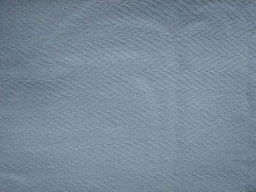 DesignM.ag Fabric Texture - 9