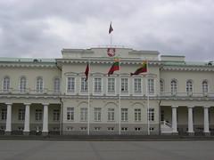 Litauen 2009