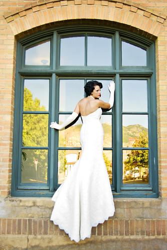 bridal pics 041