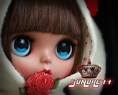 sundae44_NO31
